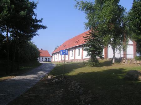 Charlottenhof
