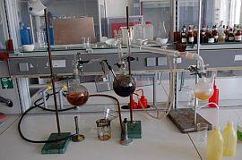 chemie0.jpg