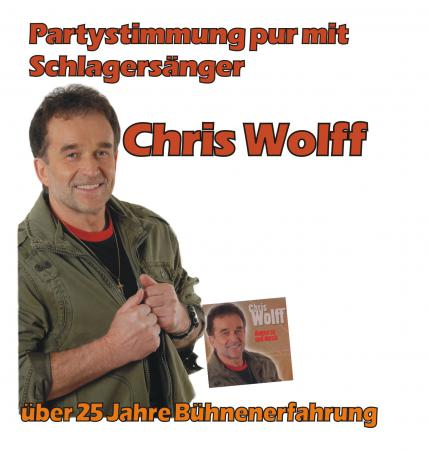 Chris Wolff - 1A-PartyExpress.jpg