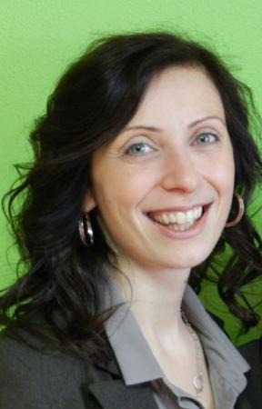 Christina Indrizaj.jpg