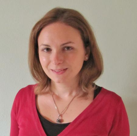 Christine Schmuderer.JPG