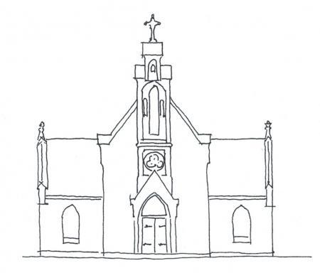 Christuskirche alt.jpg