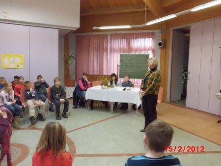 Gedichtwettbewerb 3_2