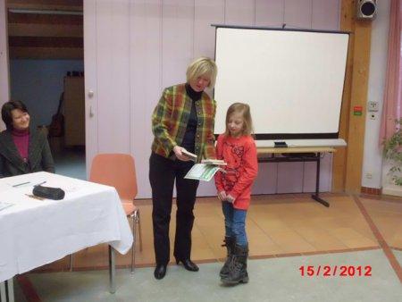 Gedichtwettbewerb 3_3
