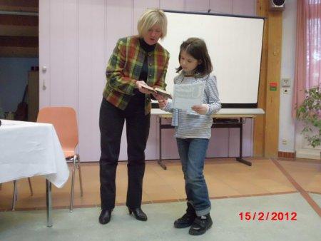Gedichtwettbewerb 3_4