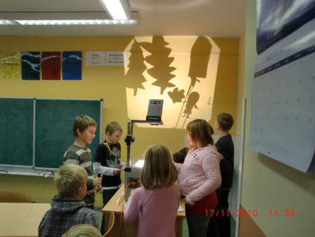 Märchen2010_4