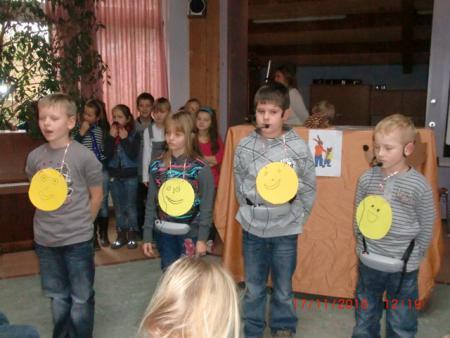 Märchen2010_7