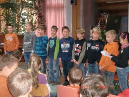 Märchen2010_10