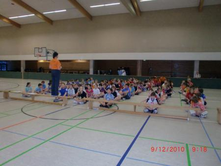Turnier2010_4