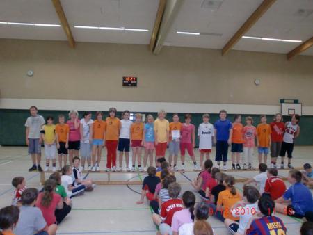 Turnier2010_6