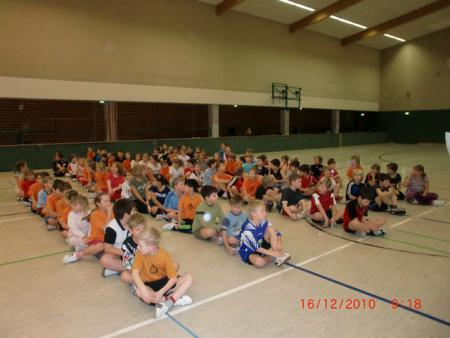 Turnier2010_8