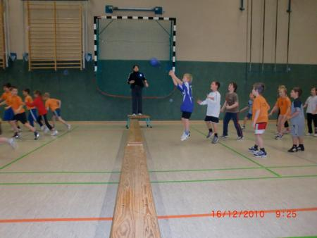 Turnier2010_9