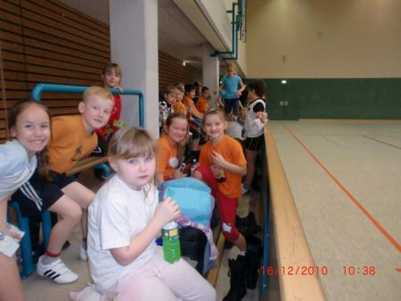 Turnier2010_11