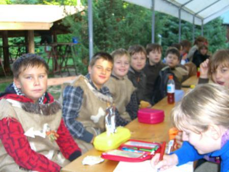Steinzeitprojekt2010_5
