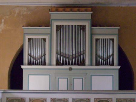 st. sophien orgel 1