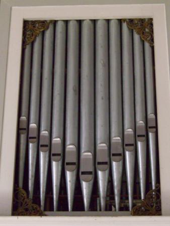st. sophien orgel 2