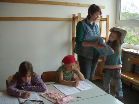 ganztagsschulen in rlp