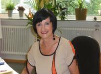 Claudia Christel