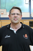coach-spissinger