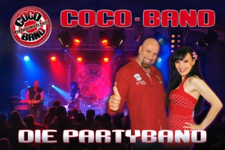 COCO-quer-bunt-1A-PartyExpress-Künstleragentur-&-Management.jpg