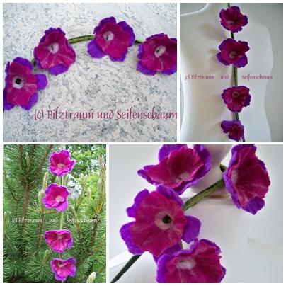 Collage lavendel-purpur.jpg