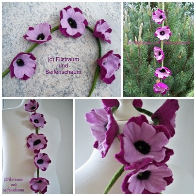 Collage purpur-perle.jpg