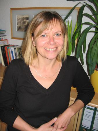 Cornelia Naumann