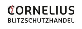Cornelius Blitzschutzhandel.JPG