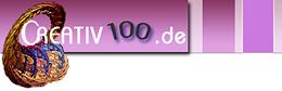 creativ100-de-logo.jpg