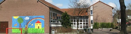 Grundschule zur Schnippenburg