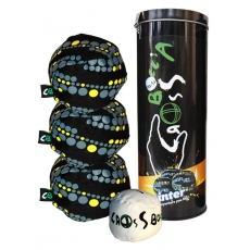 http://www.google.de/imgres?imgurl=http://www.tennistown.de/images/970024_Crossboccia_pointer_001.jpg&imgrefurl=http://www.tennistown.de/product_info.php%3Fproducts_id%3D7229&usg=__v_UF4j6bKdQCKgahDbQ6IzIUKdQ=&h=859&w=629&sz=116&hl=de&start=0&zoom=1&tbnid=2I0DoMMEQjZbHM:&tbnh=145&tbnw=106&ei=1_lZT9mXFYHotQaH7oWKDA&prev=/search%3Fq%3Dcrossboccia%26um%3D1%26hl%3Dde%26sa%3DN%26biw%3D1280%26bih%3D923%26tbm%3Disch&um=1&itbs=1&iact=hc&vpx=977&vpy=409&dur=40&hovh=262&hovw=192&tx=77&ty=191&sig=100582572259376662327&page=1&ndsp=32&ved=1t:429,r:17,s:0