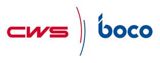 Logo cws-boco