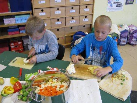 Gemüse-Suppe 2012-5