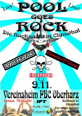 Plakat Pool goes Rock 2013 s1.jpg