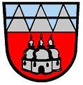 Wappen_Kulmain.jpg
