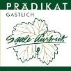 Prädikat Gastlich Saale-Unstrut