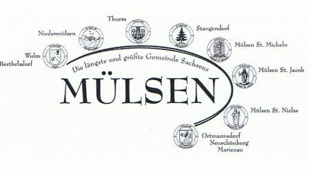 Logo Gemeinde Mülsen.jpg