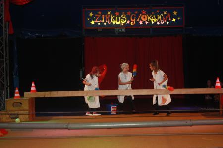 Zirkus-Gala 2013-10