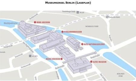Gedenkstätte Berliner Mauer.jpg