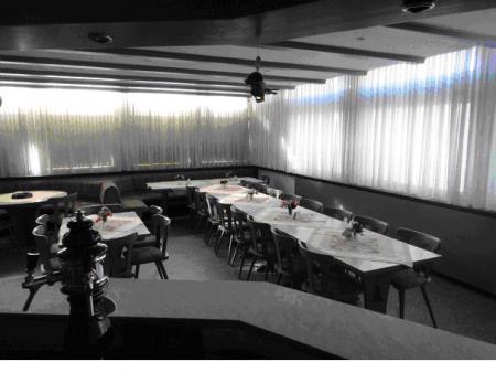 Clubraum 3.jpg
