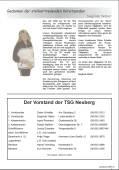 Seite03.jpg