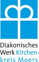 diakonisches_werk.png