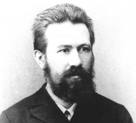 Bruno Wilhelmi