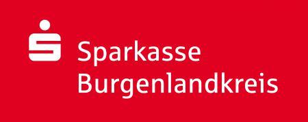 Sparkasse Burgenlandkreis