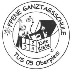 Logo OGS klein
