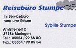 Reisebüro Stumpe Logo (2).jpg