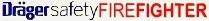 D_S_Firefighter.jpg