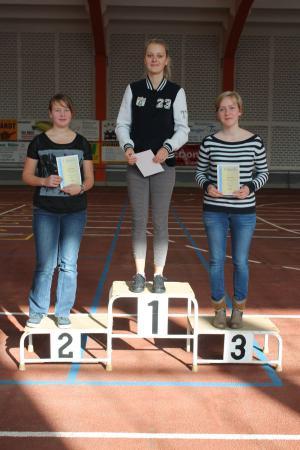 Sportfest 2013-2