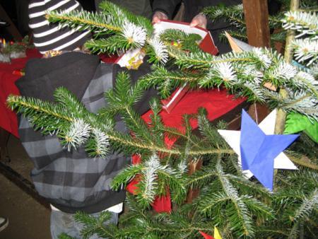 Weihnachtsmarkt 2011_13