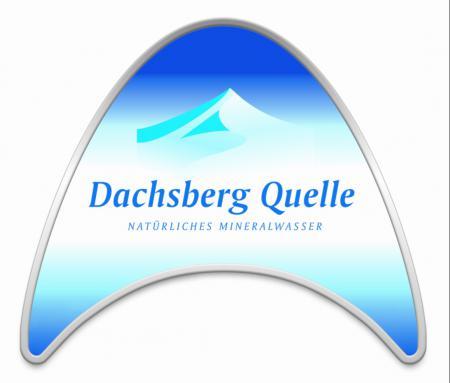 Dachsberg Quelle